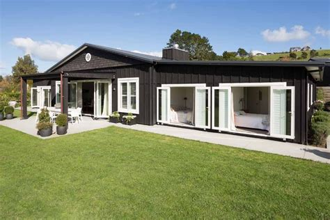 design build home in matakana landmark homes landmark