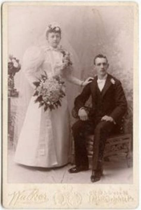 Marriage Records Philadelphia 1677 1950 Civil Weddings In Pa Familytree
