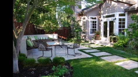 giardini in casa idee per giardino di casa edilnet it