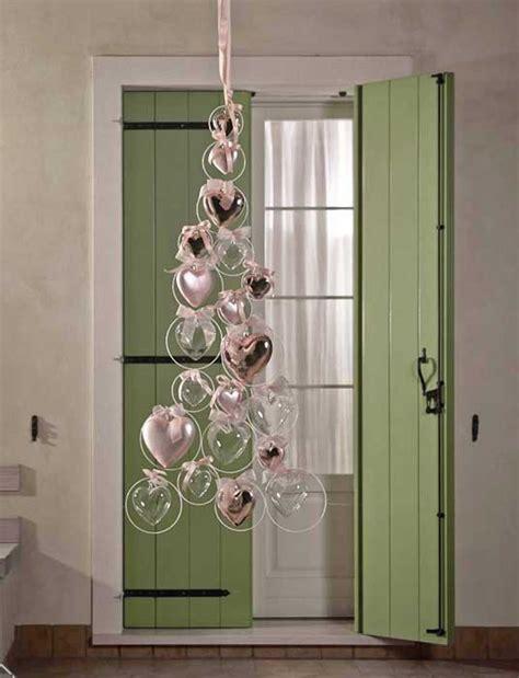 decorazioni natalizie da appendere al soffitto albero di natale design medio decorazioni esclusive