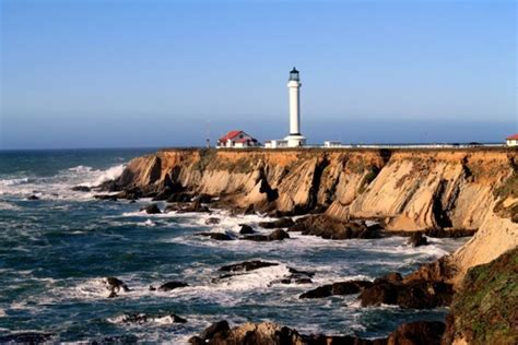 northern california stories monterey to mendocino san francisco to truckee books 11 best images about mendocino and fort bragg ca on