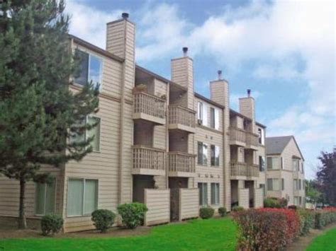 1 bedroom apartments for rent in vancouver wa 3 bedroom apartments vancouver wa 1 bedroom houses for