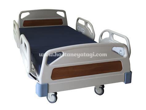hk   motorlu abs antibakteriyel hastane tipi hasta