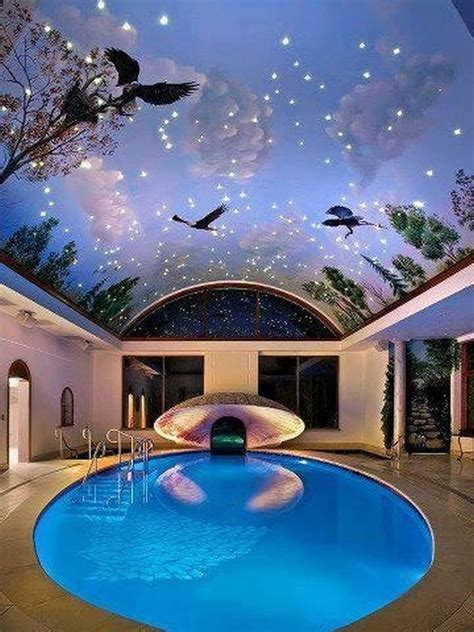 Amazing Swimming Pool Designs Amazing Swimming Pools 20 Pics