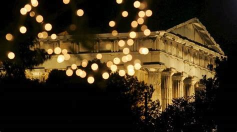 christmas activities in athens athens walking tours
