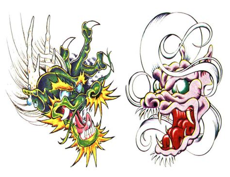 flash tattoo instructions free 330 pages of color tattoo flash art pdf other art