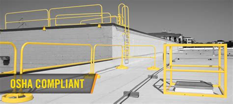 banister safety guard guard railing safety railing portable guard rails safety rail company