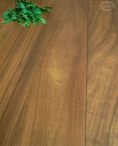 pavimento iroko pavimento in legno di iroko africano cadorin