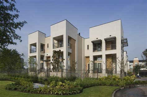 Property Floor Plans Houston Apartment Photos Broadstone Memorial