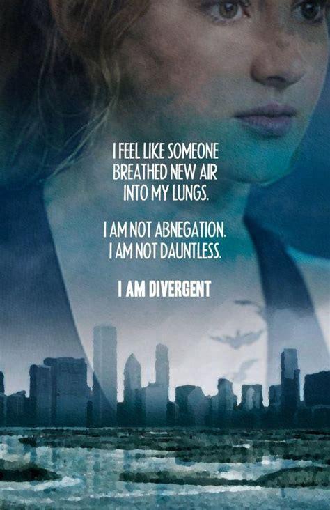 film divergent adalah jambi movie freakers community review dan preview final