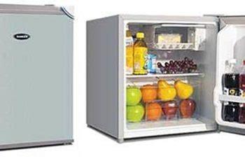 Merek Kulkas Sanyo 1 Pintu daftar harga kulkas 2 pintu review lengkap semua merek