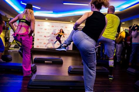 zumba steps for flat tummy 17 best images about zumba on pinterest flat abs
