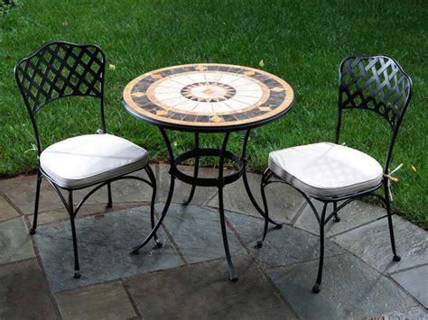 better homes and gardens wrought iron patio furniture better homes and gardens wrought iron patio furniture
