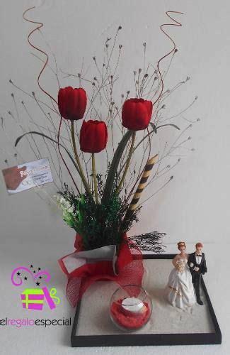 15 centros de mesa para bautizo florales centros de mesa boda 15 a 241 os xv arreglo floral arenero arreglos florales ikebana