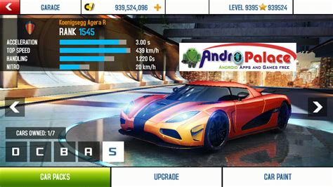 asphalt 8 apk asphalt 8 airborne mod unlimited money exp apk data