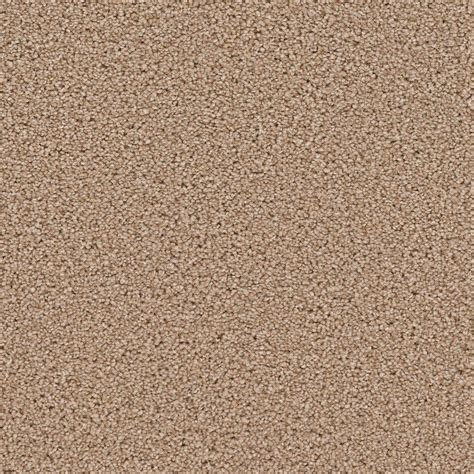 home decorators collection carpet sle wholehearted ii color vanilla frost twist 8 in x 8 home decorators collection carpet sle soundscape ii