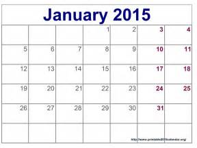 calendar template january 2015 printable january 2015 calendar gameshacksfree