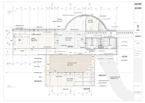 yoga studio floor plan yoga studio floor plan design