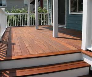 solid color stain solid deck stain color chart home design ideas