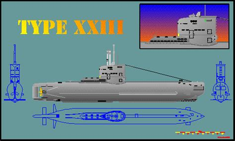 u boat assault on america the eastern seaboard caign 1942 books type xxiii elektro boats u boat types german u boats