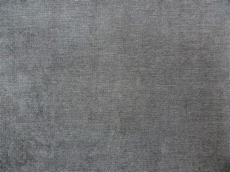 Upholstery Fabric Remnants Discount Mellow Eclipse Suede Fabric 1502 Fabrics