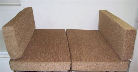 rv replacement cushions 36 rv dinette cushions autos post