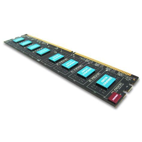 Ram Gaming Ddr3 kingmax ddr3 2gb pc1600 nano gaming end 8 8 2017 12 00 am