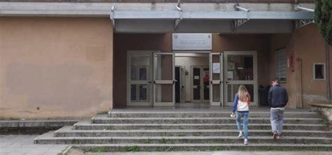 regione lazio sede legale il quotidiano lazio valmontone arriva la scuola