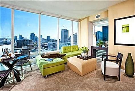 Appartments For Rent In San Diego by What You Can Rent For 1 700