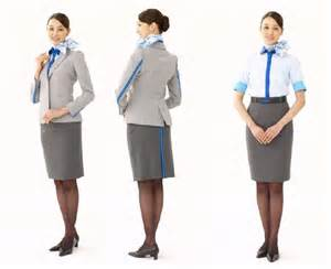 Home Based Design Jobs Philippines all nippon airways uniforms