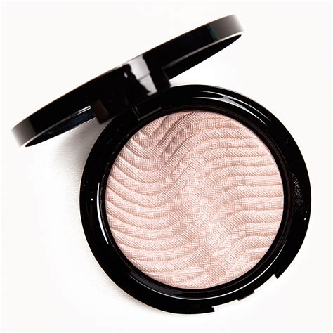 Up For Pro Light Fusion Highlighter