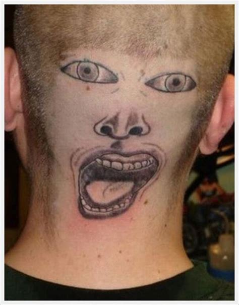 funniest tattoos 50 funniest tattoos for and tattoos era