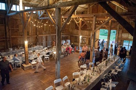 cheap barn wedding venues 1044 best images about country chic rustic barn weddings