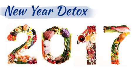 Sure Jell Detox 2017 by January Newsletter
