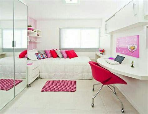 pink teen rooms with girls bedroom darkdowdevil teen room quarto feminino pink casa decor ideias