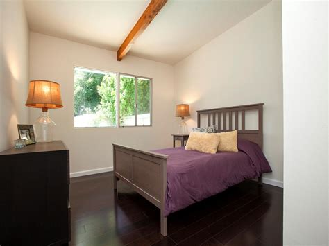 dark hardwood floors in bedroom photos hgtv