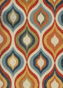 Upholstery Fabric Warehouse Best 25 Upholstery Fabric For Chairs Ideas On