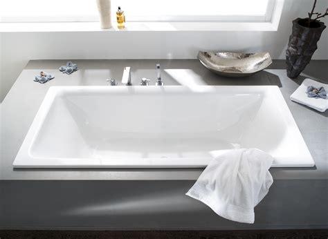 bette badewanne bettefree built in bathtubs from bette architonic