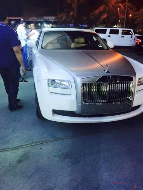 roll royce pakistan new rolls royce ghost in pakistan spotting hobbies
