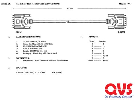 db9 to db15 wiring diagram usb to db9 wiring diagram
