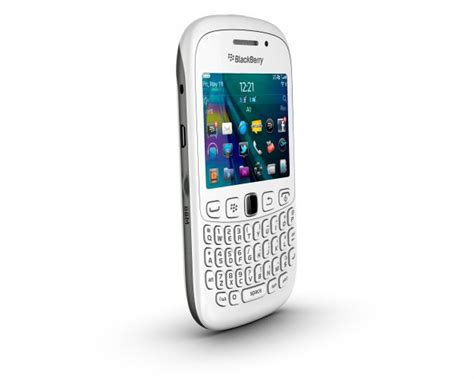 blackberry 9320 themes blackberry 9220 theme ota download ggetpr