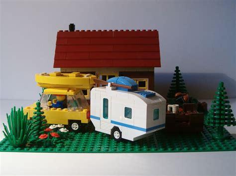 lego log cabin log cabin modified lego town eurobricks forums