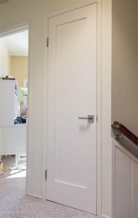 Closet Doors San Jose Closet Doors San Jose Closet Doors Honolulu 2016 Closet Ideas Designs Closet Door Repairs And