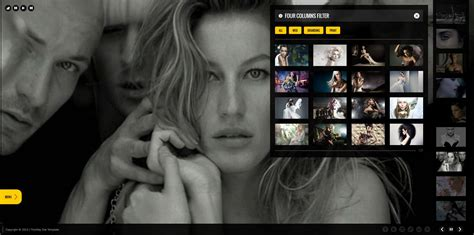 themeforest video background this way full video image background with audio by