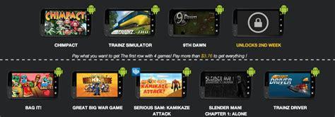 spiele für langeweile the gala mobile 3 diverse android spiele f 195 188 r den