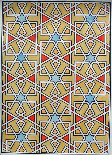 art of islamic pattern london 190 best islamic patterns images on pinterest islamic