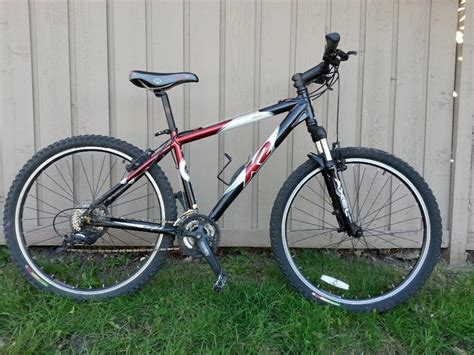 k2 zed bike k2 zed 3 0 bike with front suspension victoria city