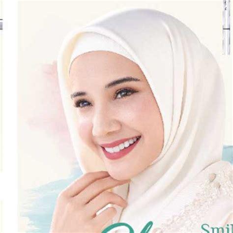 Eyeshadow Wardah Warna Ungu 4 kombinasi warna makeup jelang ramadhan genmuda