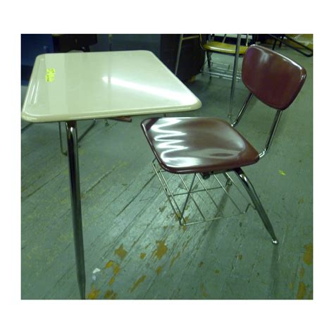 school desk chairs used hostgarcia