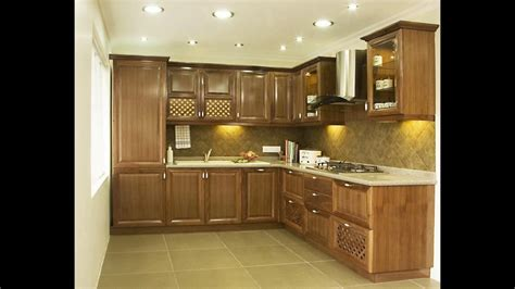 indian style kitchen designs small kitchen design indian style brucall com